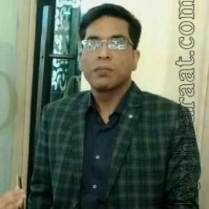 Ashwani Kumar ( INV_6721 )