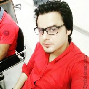 Ramesh Joshi ( INV_6723 )
