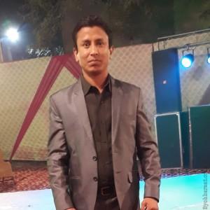 Kundan Bisht ( INV_6727 )