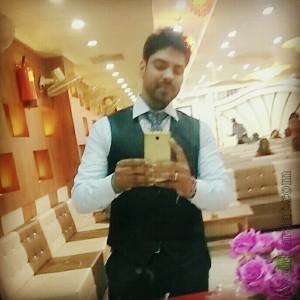 S Raj S ( INV_6731 )