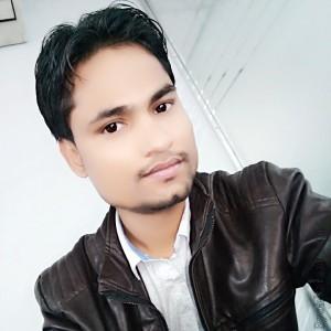 Bhaskar Bhatt  ( INV_6741 )