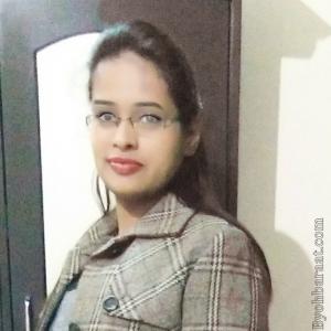 LAXMI JOSHI ( INV_6755 )