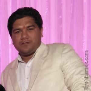 Ranjeet Singh Rawat ( INV_6760 )