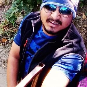 Ankit RawaT ( INV_6764 )