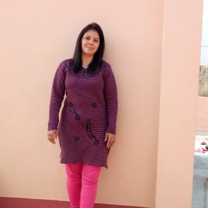 Kavita ( INV_6765 )