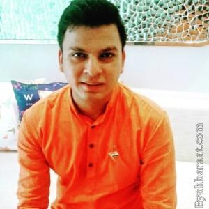 Rajeev Singh Kathait ( INV_6769 )