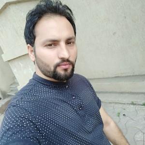 Rinkesh Bhatt ( INV_6773 )