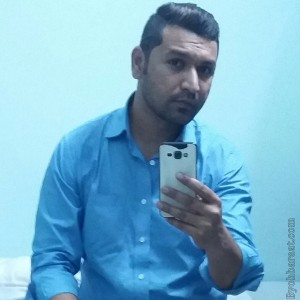 Vipin Singh ( INV_6774 )