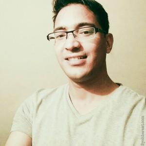Khushal Bhandari ( INV_6775 )