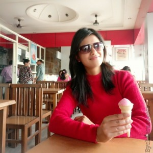 Sakshi ( INV_6777 )