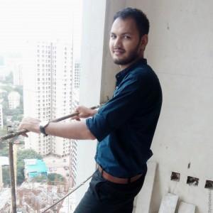 Vijay ( INV_6779 )