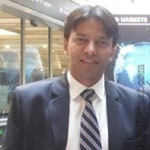 Naveen ( INV_6792 )