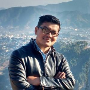 Manmohan Pokhariya ( INV_6802 )