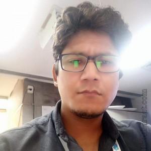Raj ( INV_6809 )