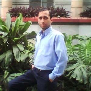 Gaurav Singh ( INV_6812 )