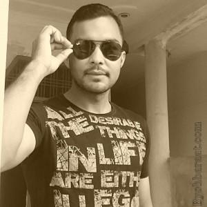 D Joshi ( INV_6821 )