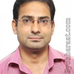 Sunil Juyal ( INV_6829 )