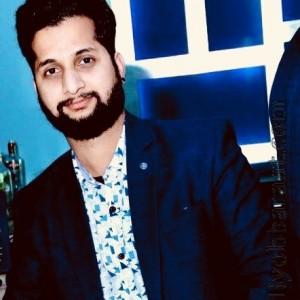 Rajinder ( INV_6838 )
