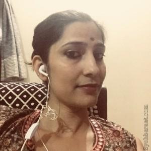Akanksha  ( INV_6851 )