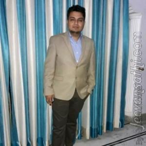 Nitish  ( INV_6854 )