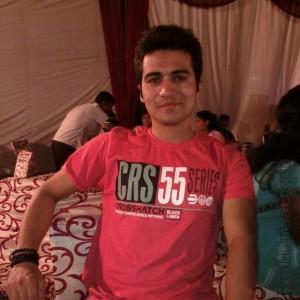 Kuldeep Singh Bhandari ( INV_6863 )