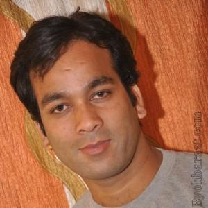 Balwant Singh Bargali ( INV_6882 )
