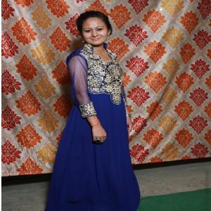 Priyanka Gusain ( INV_6887 )