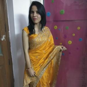 Santoshi Rana ( INV_6894 )