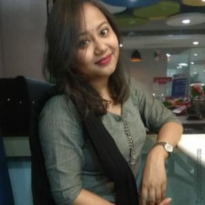 Deepika ( INV_6895 )