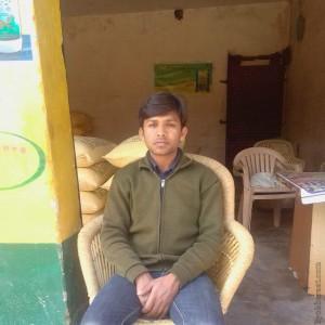 MAHESH KUMAR ( INV_6901 )