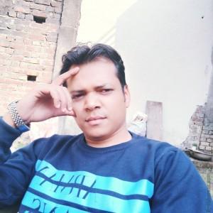 GauravB ( INV_6946 )