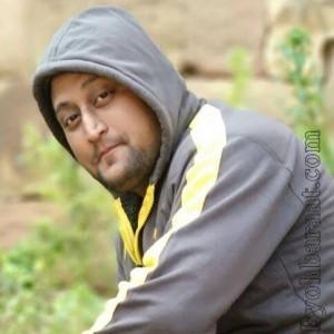 Suraj ( INV_6959 )