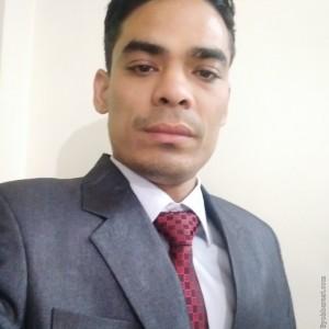 Ravindra Singh Rawat  ( INV_6961 )