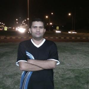 Prashant ( INV_6965 )