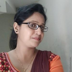 Chauhan ( INV_6968 )
