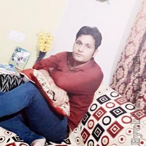 Arun Kumar  ( INV_6980 )