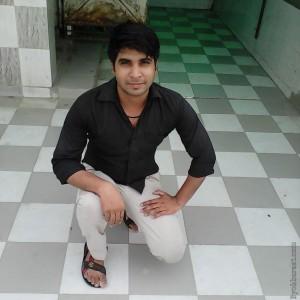 Ashok ( INV_6997 )
