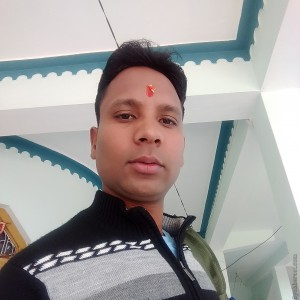 Ravi Mehra ( INV_7004 )