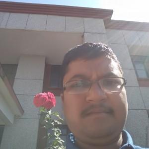 Umashankar ( INV_7006 )