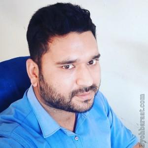 Roshan Singh ( INV_7013 )