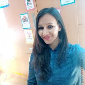 Kamla Rana ( INV_7016 )