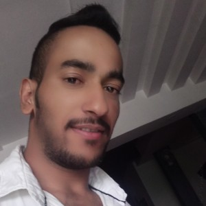 Thakur  ( INV_7035 )