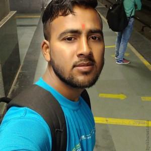 Mukesh ( INV_7039 )