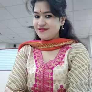 Deepa Rawat  ( INV_7059 )