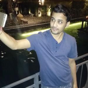 Shaadi ( INV_7064 )