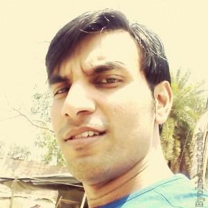 Harish Rautela ( INV_7085 )