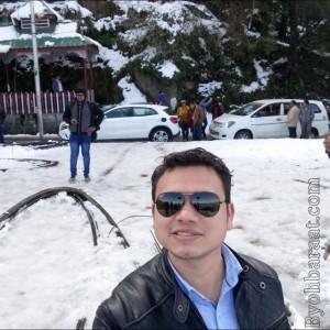 Pradeep Singh Panwar ( INV_7101 )