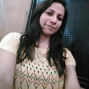 Leela Bahadur Singh ( INV_7104 )
