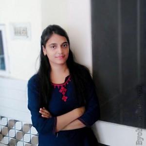 Reeta Joshi ( INV_7112 )