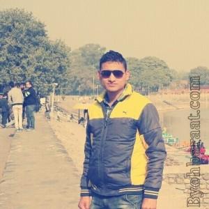 Mahesh Rawat ( INV_7116 )